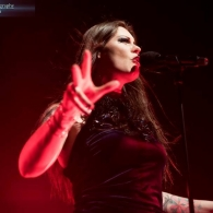 nightwish-tykson-13-03-2016-61