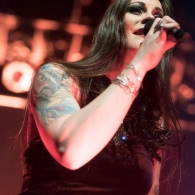 nightwish-tykson-13-03-2016-62