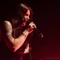 nightwish-tykson-13-03-2016-8