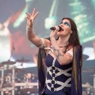 nightwish-05-06-2016-rock-in-vienna-1