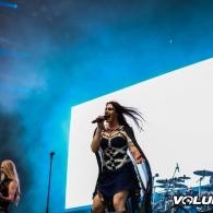 nightwish-05-06-2016-rock-in-vienna-10