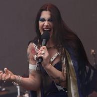 nightwish-05-06-2016-rock-in-vienna-100