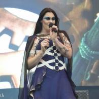 nightwish-05-06-2016-rock-in-vienna-101