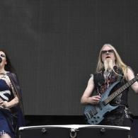 nightwish-05-06-2016-rock-in-vienna-104