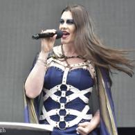 nightwish-05-06-2016-rock-in-vienna-107