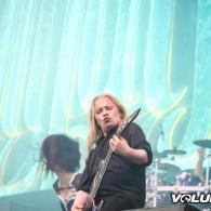 nightwish-05-06-2016-rock-in-vienna-16