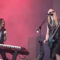 nightwish-05-06-2016-rock-in-vienna-17