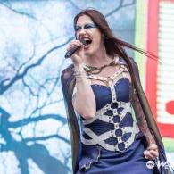nightwish-05-06-2016-rock-in-vienna-19