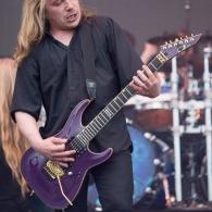 nightwish-05-06-2016-rock-in-vienna-21