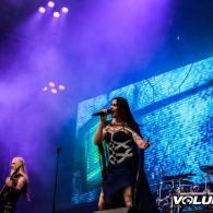 nightwish-05-06-2016-rock-in-vienna-26