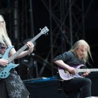 nightwish-05-06-2016-rock-in-vienna-29