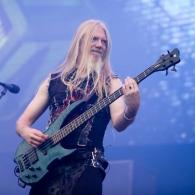 nightwish-05-06-2016-rock-in-vienna-33