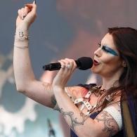 nightwish-05-06-2016-rock-in-vienna-38