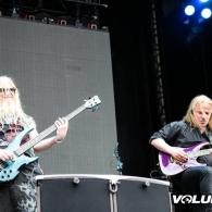 nightwish-05-06-2016-rock-in-vienna-41