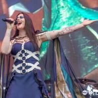 nightwish-05-06-2016-rock-in-vienna-47