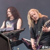 nightwish-05-06-2016-rock-in-vienna-48