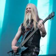 nightwish-05-06-2016-rock-in-vienna-56
