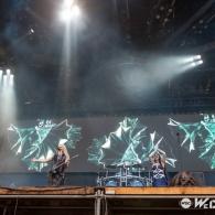 nightwish-05-06-2016-rock-in-vienna-58