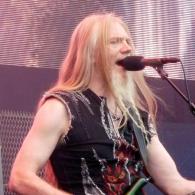 nightwish-05-06-2016-rock-in-vienna-62