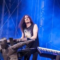 nightwish-05-06-2016-rock-in-vienna-63