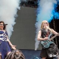nightwish-05-06-2016-rock-in-vienna-66