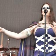 nightwish-05-06-2016-rock-in-vienna-70