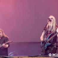 nightwish-05-06-2016-rock-in-vienna-73