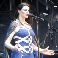 nightwish-05-06-2016-rock-in-vienna-75