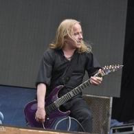 nightwish-05-06-2016-rock-in-vienna-77