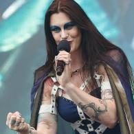 nightwish-05-06-2016-rock-in-vienna-79