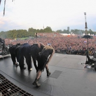 nightwish-05-06-2016-rock-in-vienna-81