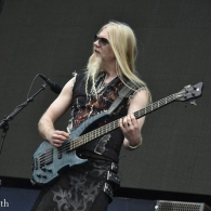 nightwish-05-06-2016-rock-in-vienna-82