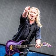 nightwish-05-06-2016-rock-in-vienna-83