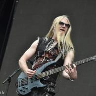 nightwish-05-06-2016-rock-in-vienna-84