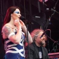 nightwish-05-06-2016-rock-in-vienna-88