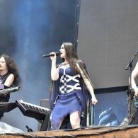 nightwish-05-06-2016-rock-in-vienna-89
