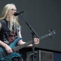 nightwish-05-06-2016-rock-in-vienna-9