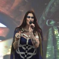nightwish-05-06-2016-rock-in-vienna-91