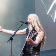 nightwish-05-06-2016-rock-in-vienna-94