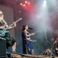 nightwish-05-06-2016-rock-in-vienna-96