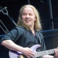 nightwish-05-06-2016-rock-in-vienna-97