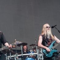 nightwish-05-06-2016-rock-in-vienna-98