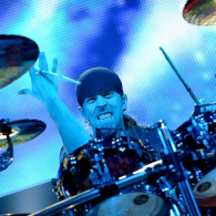 jukka-nevalainen-nightwish-14