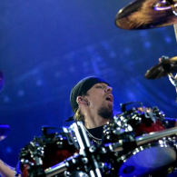 jukka-nevalainen-nightwish-16