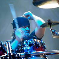 jukka-nevalainen-nightwish-19