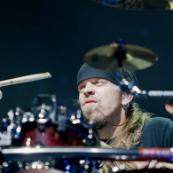 jukka-nevalainen-nightwish-2
