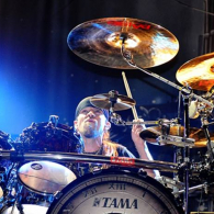 jukka-nevalainen-nightwish-20