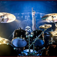 jukka-nevalainen-nightwish-24