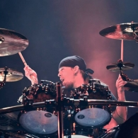 jukka-nevalainen-nightwish-28