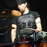 jukka-nevalainen-nightwish-31
